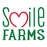 Smile Farms