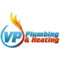 VP Plumbing & Heating - Suffolk County Plumber