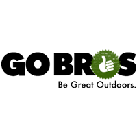 GoBros - Great Socks Rock