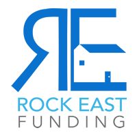 ROCK EAST FUNDING